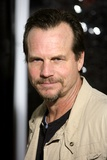Bill Paxton at Premiere of HBO Miniseries Premiere the Pacific, Los Angeles, CA, Feb 24, 2010 Photo
