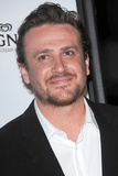 Jason Segel at Five-Year Engagement Opening Night Premiere, New York, NY, Apr 18, 2012 Poster