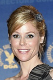 Julie Bowen at 62nd Annual Directors Guild of America Awards, Los Angeles, CA, - julie-bowen-at-62nd-annual-directors-guild-of-america-awards-los-angeles-ca-jan-30-2010