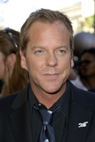 Kiefer Sutherland at the 2006 ESPYs Awards - Arrivals, Kodak Theatre, Los Angeles, CA, Jul 12, 2006 Foto