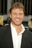 Sean Bean at Arrivals for the Island Premiere, the Ziegfeld Theater, New York, - sean-bean-at-arrivals-for-the-island-premiere-the-ziegfeld-theater-new-york-ny-july-11-2005