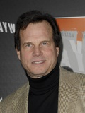 Bill Paxton at Haywire Premiere, Los Angeles, CA, Jan 5, 2012 Photo