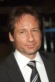 David Duchovny at Trust the Man Premiere, Chelsea West Cinemas, New York City, NY, Aug 7, 2006 Photo