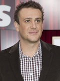 Jason Segal Arrives at the Muppets Premiere, El Capitan Theatre, Los Angeles, CA, Nov 12, 2011 Plakater