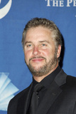 William L. Petersen at 32nd Annual People's Choice Awards, Los Angeles, CA, Jan 10, 2006 Photo