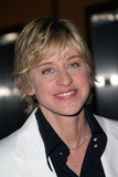Ellen Degeneres at 32nd Annual Daytime Emmy Creative Arts Awards, Los Angeles, CA, - ellen-degeneres-at-32nd-annual-daytime-emmy-creative-arts-awards-los-angeles-ca-may-14-2005
