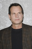 Bill Paxton at Big Love Season Premiere on HBO, Los Angeles, CA, Jan 12, 2011 Photo