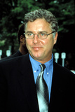 William Petersen at CBS Upfront, NY, May 16, 2001 Photo