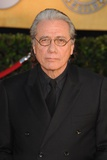 Edward James Olmos, at 18th Annual Screen Actors Guild Awards Pt 2, Los Angeles, CA, Jan 29, 2012 Photo