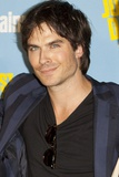 Ian Somerhalder at Comic-Con Int'l 2012: Entertainment Weekly Party, San Diego, CA, Jul 14, 2012 Foto