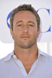 Alex O'Loughlin at C.B.S., CW and Showtime Summer 2012 TCA Tour, Beverly Hills, CA, Jul 29, 2012 Prints