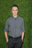 Jim Parsons at CBS, CW and Showtime TCA Summer Press Tour Party, Beverly Hills, CA, Jul 28, 2010 Photo