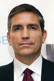 Jim Caviezel at Person of Interest Preview Screening and Q&A, New York, NY, Sep 24, 2012 Posters