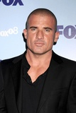 Dominic Purcell at FOX Network 2008 Television Upfronts, New York, NY, May 15, 2008 Photo