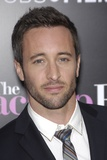 Alex O'Loughlin at the Back-Up Plan Premiere, Los Angeles, CA, Apr 21, 2010 Photo