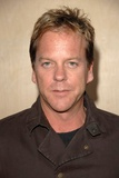 Kiefer Sutherland at FOX All-Star Party for Summer 2007 TCA Press Tour, Santa Monica, Jul 23, 2007 Plakater