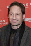 David Duchovny at Goats Premiere at the 2012 Sundance Film Festival, Park City, UT, Jan 24, 2012 Photo