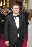 Jason Segel at the 84th Annual Academy Awards - Oscars 2012, Los Angeles, CA, Feb 26, 2012 Photo