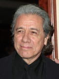 Edward James Olmos at Directors Guild of America (DGA) Awards, Los Angeles, CA, Jan 31, 2009 Photo