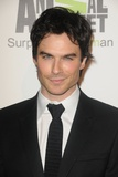 Ian Somerhalder at 26th Annual Genesis Awards, Los Angeles, CA, Mar 24, 2012 Foto