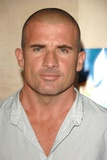 Dominic Purcell at FOX All-Star Party for Summer 2007 TCA Press Tour, Santa Monica, Jul 23, 2007 Photo