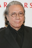Edward James Olmos at Padres Contra El Cancer El Sueno De Esperanza 11th Annual Gala, Oct 15, 2011 Photo