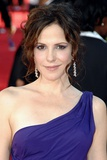 Mary Louise Parker at 61st Primetime Emmy Awards - Arrivals, Los Angeles, CA, Sep 20, 2009 Photo