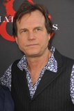 Bill Paxton Arrives at Hatfields and McCoys Premiere, Milk Studios, Los Angeles, CA, May 21, 2012 Photo