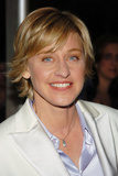 Ellen Degeneres at 31st Annual Daytime Emmy Awards, New York City, May 21, - ellen-degeneres-at-31st-annual-daytime-emmy-awards-new-york-city-may-21-2004