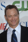 Gary Sinise at CBS, CW and Showtime TCA Summer Press Tour Party, Beverly Hills, CA, Jul 28, 2010 Photo
