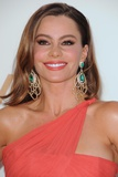 Sofia Vergara at the 63rd Primetime Emmy Awards - Arrivals 2, Los Angeles, CA - sofia-vergara-at-the-63rd-primetime-emmy-awards-arrivals-2-los-angeles-ca-sep-18-2011