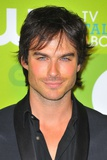 Ian Somerhalder at CW Network Upfront Presentation for Fall 2011, New York, NY, May 19, 2011 Foto