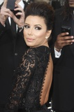 Eva Longoria at 70th Golden Globe Awards Presentation - Part 2, Beverly Hills, CA, Jan 13, 2013 Kunstdrucke