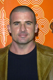 Dominic Purcell at Sweep Up for Charity at the FOX Fall Casino Party, Los Angeles, CA,Oct 24, 2005 Photo