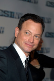 Gary Sinise at the Premiere of CSI: NY at the Ed Sullivan Theater, NY, September 21, 2004 Photo