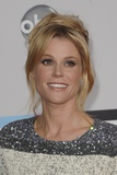 Julie Bowen at the 38th Annual American Music Awards - Arrivals, Los Angeles, CA - julie-bowen-at-the-38th-annual-american-music-awards-arrivals-los-angeles-ca-nov-20-2011