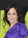 Mary Louise Parker at Savages Premiere, Los Angeles, CA, Jun 25, 2012 Photo