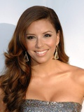 Eva Longoria Parker at the Nclr 2009 Alma Awards, Los Angeles, CA, Sep 17, 2009 Foto