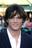 Jared Padalecki at Arrivals for House of Wax Premiere, Los Angeles, CA, April 26, 2005 Photo