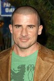 Dominic Purcell at FOX All-Star Party for TCA Press Tour, Los Angeles, CA, Jul 29, 2005 Photo