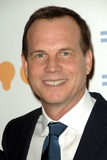 Bill Paxton at 20th Annual Glaad Media Awards, Los Angeles, CA, Apr 18, 2009 Photo