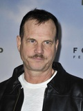 Bill Paxton at Promised Land Premiere, Los Angeles, CA, Dec 6, 2012 Photo