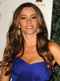 Sofia Vergara at the 63rd Primetime Emmy Awards, Los Angeles, CA, Sep 16 - sofia-vergara-at-the-63rd-primetime-emmy-awards-los-angeles-ca-sep-16-2011