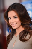 Eva Longoria at Pepsi Next Event in Out and About for Celebrity Candids, New York, NY, Apr 6, 2012 Foto