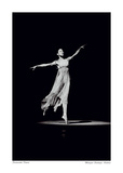 Margot Fonteyn, Ondine Prints by Frederika Davis