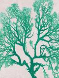 Emerald Sea II Posters by Henry Bradbury