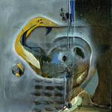 Judicieusement Art by Sylvie Cloutier