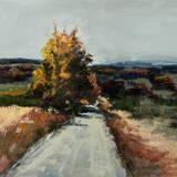 Serene Landscape 4 Posters av Jacques Clement
