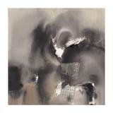 Dark of the Moon Impression giclée par Nancy Ortenstone