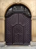 Prague Door IV Photographic Print by Jim Christensen